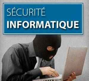 Services Informatique, Installation