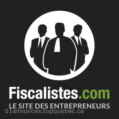 Fiscalistes.com | Fiscaliste Montreal